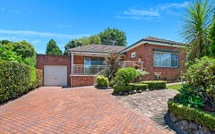 322 Lane Cove Road, North Ryde NSW