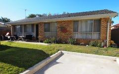 196a Heathcote Road, Hammondville NSW