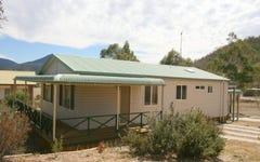 4A Gardenia Drive, Kalkite NSW