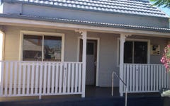339 Chapple Lane, Broken Hill NSW