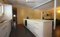 34 Thornton Crescent, Moil NT