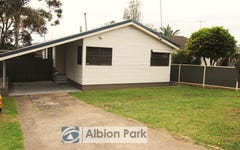 163 Terry Street, Albion Park NSW