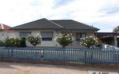 Address available on request, Port Pirie SA