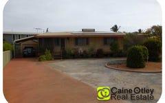 97 Sutherland Street, Port Hedland WA