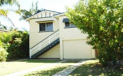 46 Eversleigh Road, Scarborough QLD