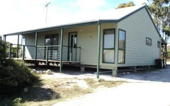 Address available on request, Baudin Beach SA