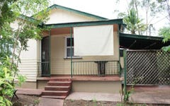 1789 Nimbin Road, Coffee Camp NSW