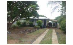 34 Rufus Street, Blackwater QLD