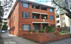 10/6 Galloway Street, Parramatta NSW