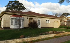 1/30 East Terrace, Kensington Gardens SA
