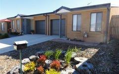 179 MacFarlane Burnet Avenue, Canberra ACT
