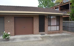 1/33 Smith Street, Broulee NSW