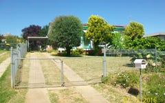 5 MORILLA ST, Cowra NSW