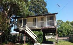 73 Winbin Crescent, Gwandalan NSW