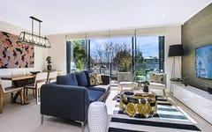302/19 Cadigal Avenue, Pyrmont NSW