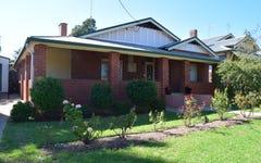 65 Hill Street, Parkes NSW