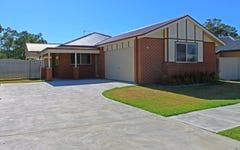 23 PECH AVENUE, Jindera NSW