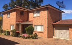 1/24 Leader Street, Padstow NSW