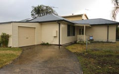 10 Melton Place, Croudace Bay NSW