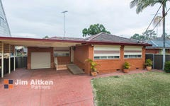 76 Brown Street, Penrith NSW