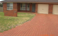 111B Murrayfield Drive, Dubbo NSW