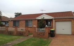 2B Alexander Street, Yagoona NSW