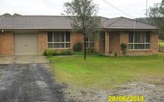 2/346 Dicksons Road, Jilliby NSW