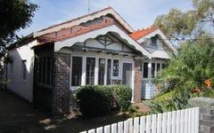 91 Loch Maree Street, Maroubra NSW