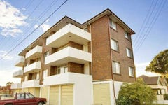 174-176 Gardeners Road, Kingsford NSW