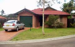 4 Gretel Court, Tuggerah NSW