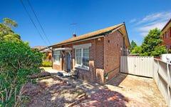 38 Knox Street, Belmore NSW