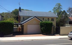 356 Swann Road, St Lucia QLD