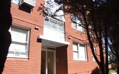 8/7 Cecil Street, Ashfield NSW