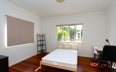 Room 3/17 Highgate Street, Coopers Plains QLD