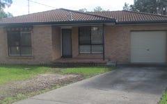 34 Muraban Road, Summerland Point NSW
