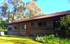 7 Medway Road, Medway NSW