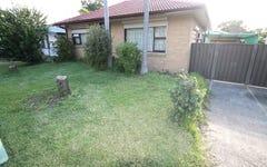 193 Toongabbie Road, Toongabbie NSW
