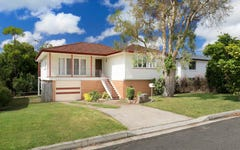 3 Brelox Street, Chermside West QLD