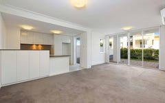 109/2 Rosewater Circuit, Breakfast Point NSW