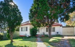 2 Station St, Regents Park NSW
