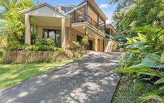 4 Fern Tree Place, Korora NSW