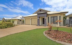 6 Price Court, Rosebery NT