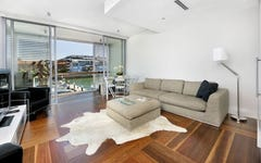 30/56 Pirrama Road, Pyrmont NSW