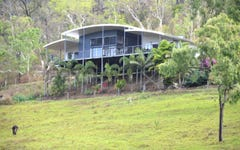 309 Gormeleys Road, Seaforth QLD