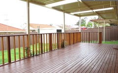 209 Wilson Rd, Green Valley NSW