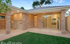 48a Yachtsman Drive, Chipping Norton NSW