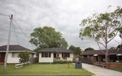 29 Macarthur Street, Killarney Vale NSW