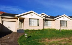 Address available on request, West Hoxton NSW