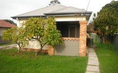 9 Irrawang Street, Raymond Terrace NSW