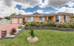 27 Amana Circuit, Orange NSW